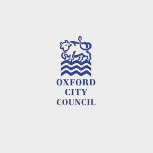 home-page-logo--oxford-city-council-bg-sm