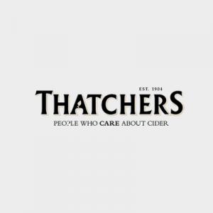 home-page-logo-thatchers-bg-sm2