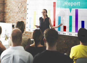 Focus webinar reporting 16/11/16