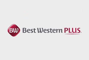 Chronologic customer Best Western