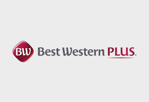 Chronologic customer Best Western
