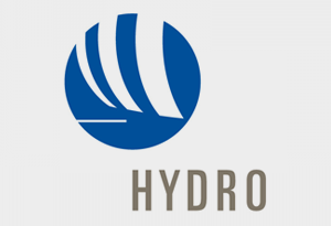Hydro - Time and Attendance
