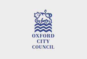 Chronologic customer Oxford City Council