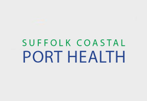 Suffolk Coastal - Time and Attendance