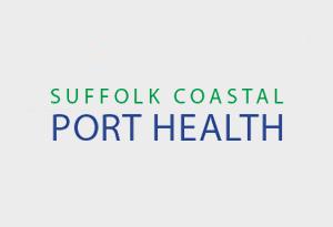 Workforce management customer Suffolk Coastal