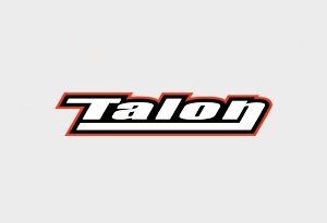 Talon - Time and Attendance