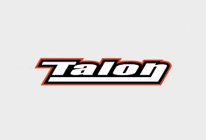 Chronologic customer Talon