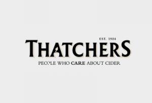 Chronologic customer Thatchers