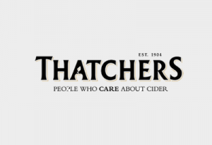 Chronologic customer Thatchers