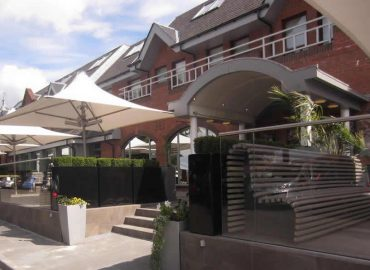 customer case study glynhill hotel