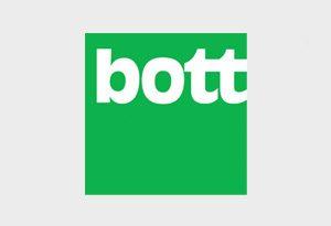 Chronologic customer Bott