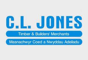 Chronologic customer CL Jones