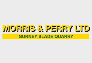 Chronologic customer Morris and Perry