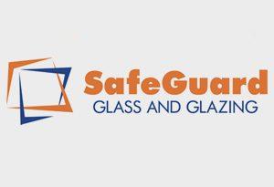 Chronologic customer Safeguard Glazing