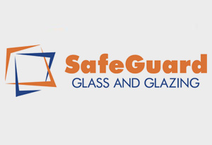 Chronologic customer Safeguard Glazing