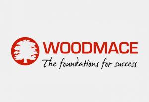 Woodmace